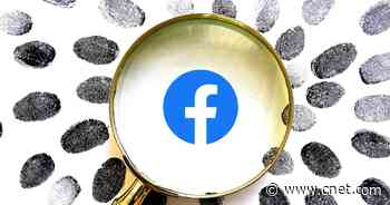 Facebook steps up efforts to study deepfakes     - CNET