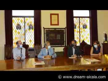 Alcalá de Henares acoge el Congreso del Bienestar y La Palabra de la Cadena SER - Dream! Alcalá