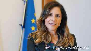 """Sottosegretaria Accoto (M5S): """"Completata prima parte studio fattibilità Fano-Urbino"""" - Vivere Fano"""