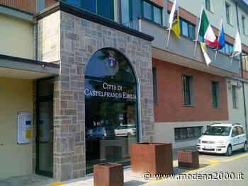 Castelfranco Emilia, approvata la variazione di bilancio - Modena 2000