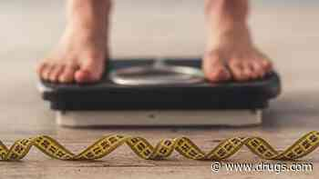 Bariatric Surgery Beneficial for Class 1 Obesity