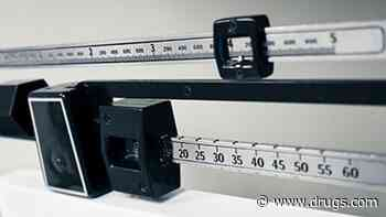 Higher BMI Linked to Increased Risk for Developing Psoriasis
