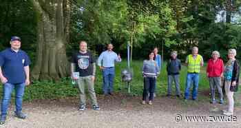 Alfdorf soll sauber bleiben - wie sich die Bürger dafür einsetzen! - Alfdorf - Zeitungsverlag Waiblingen