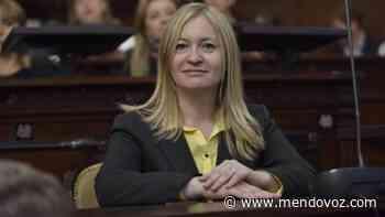 Envían proyecto para evitar la contratación de familiares de funcionarios - Mendovoz