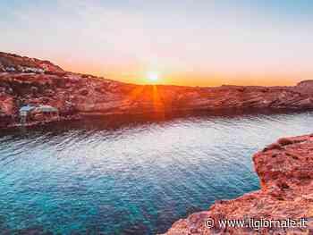 Ibiza e Formentera a 60 anni: cosa sapere