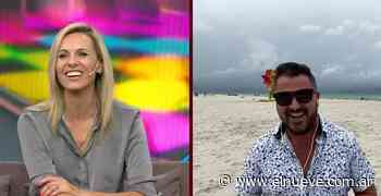 Miami, el paraíso vacunatorio - Hay Que Ver (Clips), Noticias - telenueve