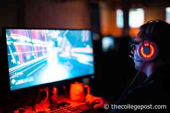 Canada's St. Clair College to Build 15000 Square-Foot Esports Facility - The College Post