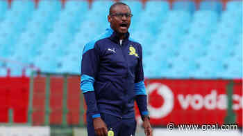 Maybe Mamelodi Sundowns shouldn't have lost to Kaizer Chiefs - Mokwena haunted by defeat