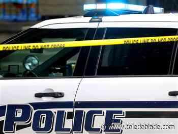 Murder suspect turns himself in