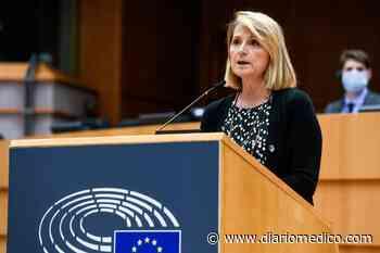 UE estudia la contratación de extracomunitarios sin especialidad - Diario Médico