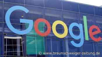 Regulierer überprüfen Google News Showcase auf Transparenz