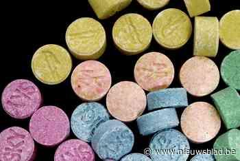 Cipier van Gentse gevangenis veroordeeld voor drugs dealen