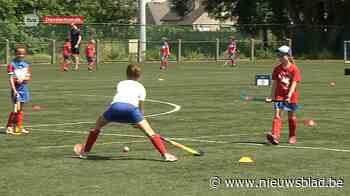Dendermondse sportclubs vragen meer ruimte om te sporten