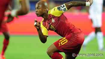 Former Ghana forward Arhinful concerned by Black Stars' scoring form