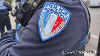 Aubervilliers : deux agents de la police municipale accusés de propos racistes - France Bleu