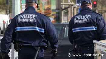 Aubervilliers : deux policiers municipaux accusés de propos racistes par leurs collègues - Le Parisien