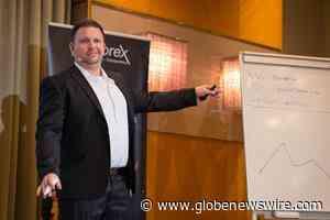 "Vladimir Ribakov of Traders Club Academy Offers ""Forex Trading Education"" - GlobeNewswire"