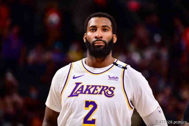 Lakers News: Andre Drummond Rips Comment Suggesting He Re-Sign For Minimum