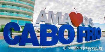 Cabo Frio RJ abre 3.543 vagas para todos os níveis de escolaridade - FOLHA DIRIGIDA