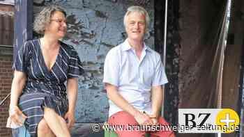 Eine Feier des Lebens mit Dylan Thomas in Braunschweig