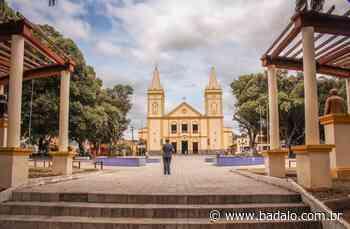 Crato inicia programação virtual em alusão aos 257 anos do município - Badalo