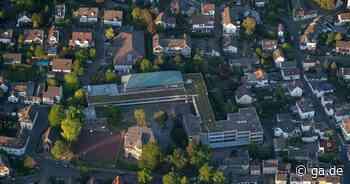 Siebengebirgsgymnasium Bad Honnef: Workshops für die Schulsanierung - ga.de