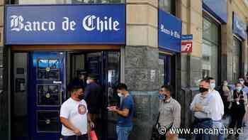 Acreencias Bancarias: Descubre si tienes platas perdidas por cobrar en el banco con tu nombre - EnCancha.cl