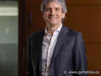 En septiembre comienza a operar el banco NTG Pactual Colombia - Portafolio.co
