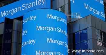 Tras el levantamiento de las restricciones en Nueva York, el banco Morgan Stanley quiere que sus empleados regresen a las oficinas - infobae