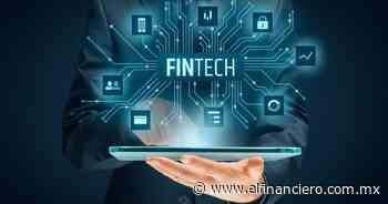Fintech Credijusto compra Banco Finterra - El Financiero