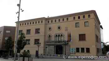 El Banco de Buenas Prácticas reconoce una iniciativa de Cornellà para hacer frente a la pandemia - El Periódico