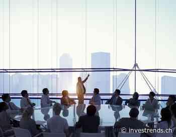 ESG: Druck von Stakeholdern verändert Schweizer Versicherungen | News | Aktuell - investrends.ch