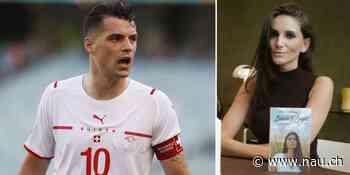 Euro 2020: Hymnen-Singen bei Xhaka als Zugehörigkeits-Geste? - Nau.ch