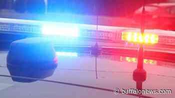 Woman admits murdering Niagara Falls man in her apartment - Buffalo News