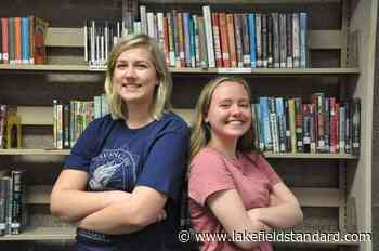Local students in the running for National History Day win - Lakefield Standard