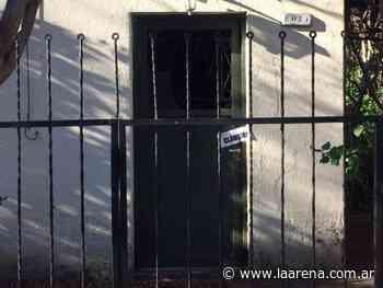 El matrimonio, hallado sin vida en General Pico, habría muerto por intoxicación - La Pampa La Arena