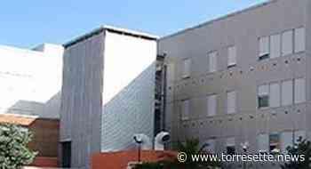 Asl Napoli 3 Sud, la galenica oncologica centralizzata a Gragnano - TorreSette