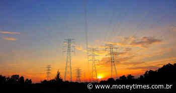Eneva, Votorantim e AES disputam hidrelétricas da EDP no Brasil - Money Times