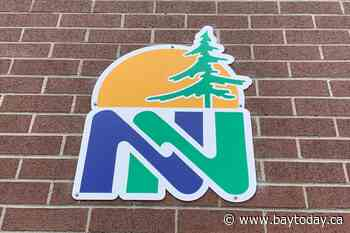 Near North District School Board approves $161 million budget