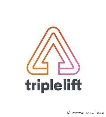 Nouveau jalon pour TripleLift, qui verse 1 milliard de dollars à ses éditeurs