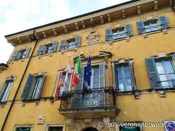 A San Martino Buon Albergo tornano gli spettacoli dal vivo - Daily Verona Network - Daily Verona Network