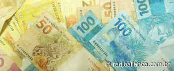 Programa que negocia dívidas com o município é lançado em Ipira - Rádio Aliança 750khz