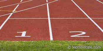 Atletica. Due giorni di gare a Canzo per i lecchesi della categoria Ragazzi - Lecco Notizie