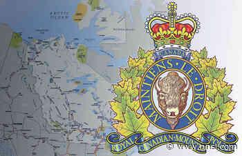 Inuvik RCMP investigate sudden death - Northern News Services