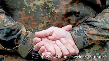 Vorfall in Litauen: Panzergrenadierzug aus Munster wird abgezogen