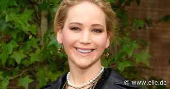 Horoskop: 5 Sternzeichen sind so bodenständig wie Jennifer Lawrence! - ELLE