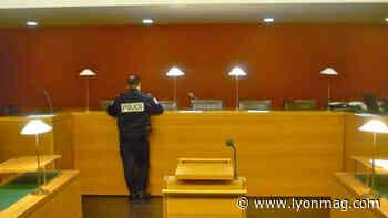 Rillieux-la-Pape : trois mères de famille condamnées pour des violences sur des policiers - Lyon Mag