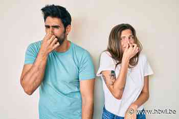 Helchteren moet neus dichtknijpen voor vreselijke geur, maar niemand kent de oorzaak - Het Belang van Limburg