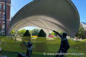 The show will go on this summer in Stratford - KitchenerToday.com