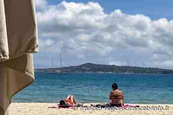 Nice, Antibes, Cannes...le soleil peut provoquer des cancers de la peau, les dermatologues invitent à la prude - France 3 Régions